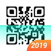 QR Code Reader-Barcode Scanner && QR Code Scanner