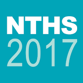 Natl Transgender Health Summit