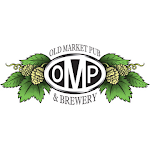 Logo of Old Market Pub Hop On!