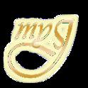 myJodoh Messenger icon