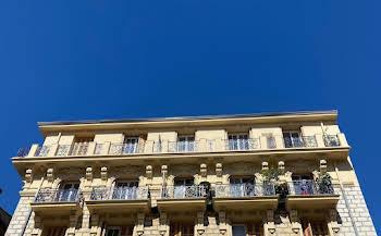 Appartement 6 pièces 114 m2