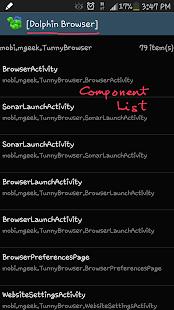 App Shortcut Master (Lite) APK for Windows Phone