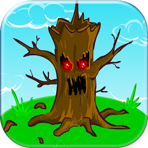 Clicker Monsters: Tap to Kill for PC and MAC