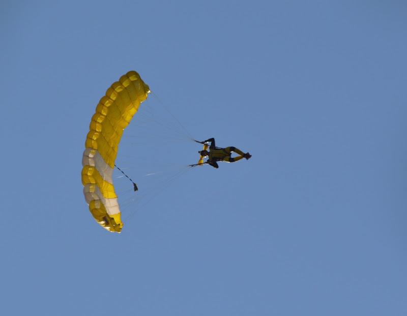 volare ...anche con il pensiero di Alessandra Botticelli