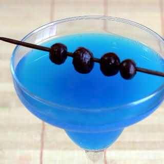 Avartini Cocktail.