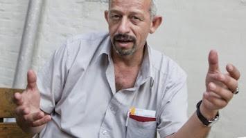 Jamal Jumaá.jpg