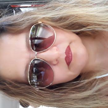 Foto de perfil de isa73