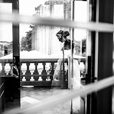 Wedding photographer George Ungureanu (georgeungureanu). Photo of 18.09.2018