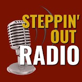 Steppin' Out Radio