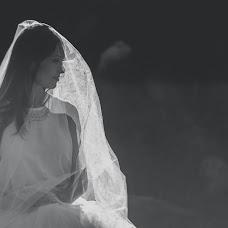 Wedding photographer Balázs Szabó (szabo74balazs). Photo of 16.08.2018