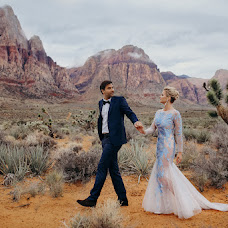 Wedding photographer Andrey Korotkiy (Korotkij). Photo of 29.06.2018