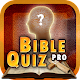 Bible Trivia by Biblical Apps