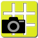 Hashtags For Photographers icon