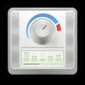 Volume Adjust icon