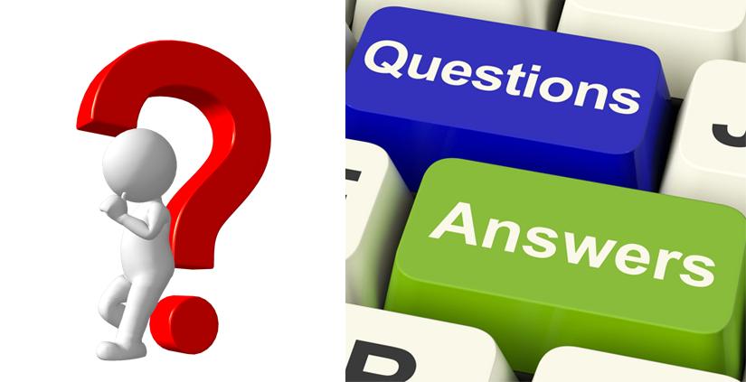 Hỏi đáp cách hủy đơn hàng trên Tiki trên website hỏi đáp trực tuyến tại sao không?
