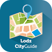 Lodz City Guide
