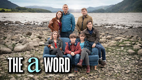 The A Word thumbnail