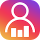 MyProfile - Who Viewed My Profile Instagram APK