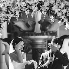 Wedding photographer Yuriy Koloskov (Yukos). Photo of 01.12.2015