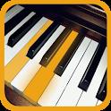 Piano Ear Training Pro icon