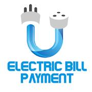 Electricity Bill Payment - बिजली बिल भुगतान