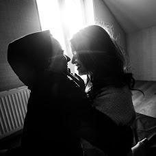 Свадебный фотограф Вадик Мартынчук (VadikMartynchuk). Фотография от 02.03.2018