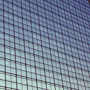 KPMG、仮想通貨資産管理サービス開始【フィスコ・ビットコインニュース】
