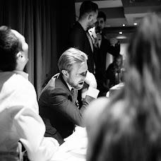 Wedding photographer Mikhail Belyaev (MishaBelyaev). Photo of 10.04.2015