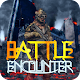 Download Shooting Game 2020 - Battle Encounter For PC Windows and Mac
