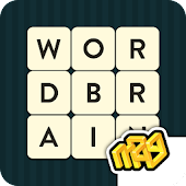 Tải Game WordBrain