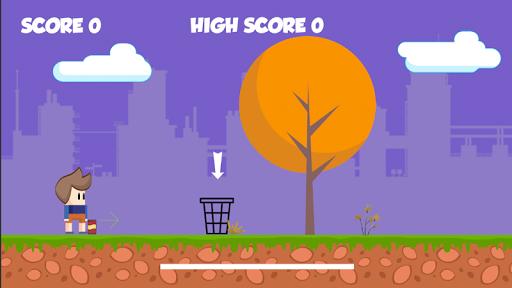 Can Kick! screenshot 2