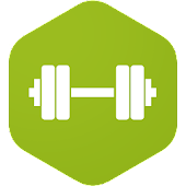Fitness Community - aktiWir