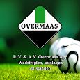 R.V. & A.V. Overmaas icon