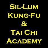 Sil-Lum Kung-Fu & Tai Chi