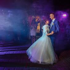 Wedding photographer Igor Shushkevich (Vfoto). Photo of 29.11.2018