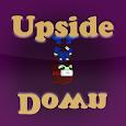 Upside Down apk