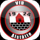 VfB Alstätte 1924 e.V.