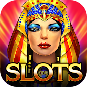 Egyptian Queen Casino - Free!