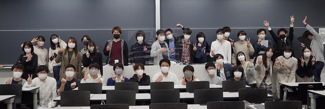 Miyashita Lab