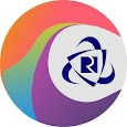 IRCTC Rail Connect icon