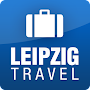 LEIPZIG TRAVEL APP APK icon
