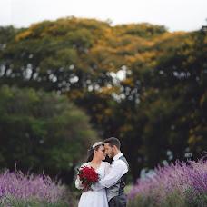 Wedding photographer Marcos Vinícius (MarcosViniciusBR). Photo of 29.01.2018