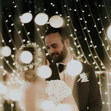 Wedding photographer Paloma Lopez (palomalopez91). Photo of 26.02.2018