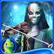 ファンタズマ:仮面に隠された素顔 (Full) - Androidアプリ