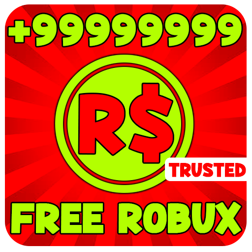App Insights Free Robux For Roblox Guide Apptopia App Insights Legit Way To Get Robux Over 100m Free Robux Apptopia