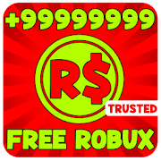 App Legit Way To Get Robux : Over 100M Free Robux APK for Windows Phone