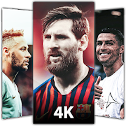 ⚽ Football Wallpapers 4K | Full HD Backgrounds