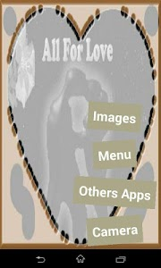 Love Cards screenshot 0