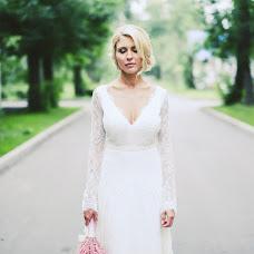 Wedding photographer Aleksandr Anpilov (anpilov). Photo of 14.10.2014