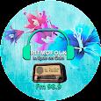 Radio Ritmo Folk icon